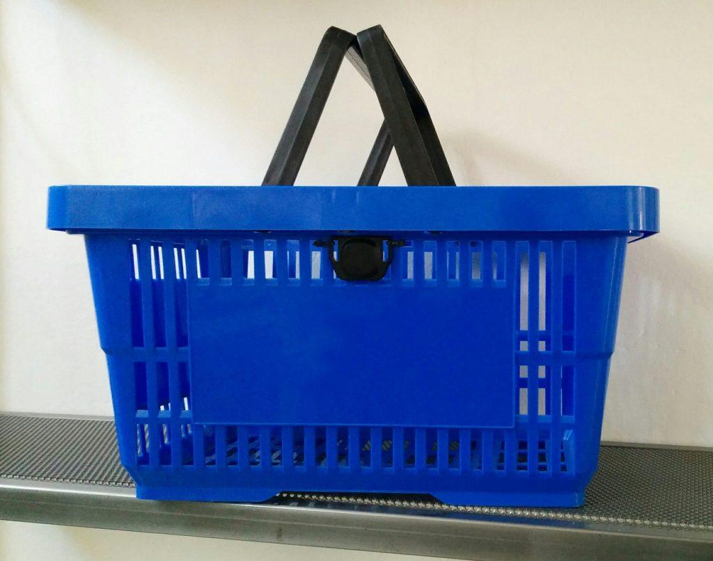 retailerin_baskets