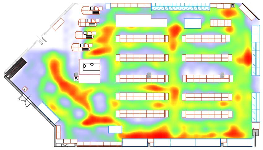 retailerin_heatmap