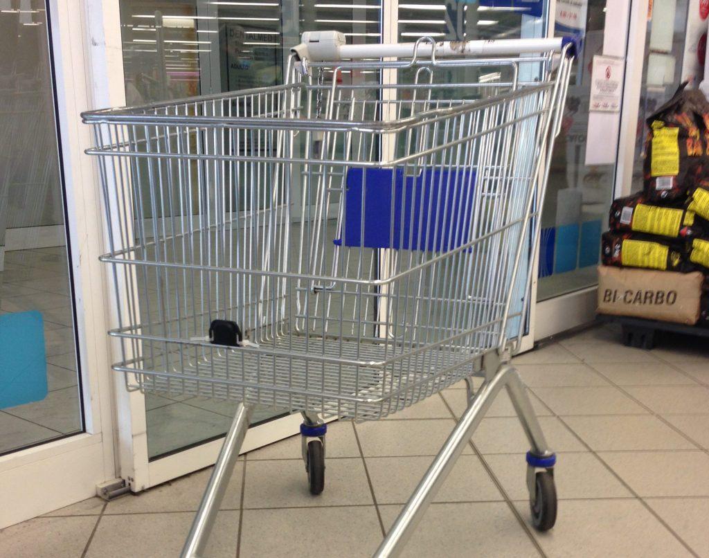 retailerin_cart